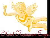 Hotel Restaurant Engel Logo